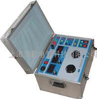 單相繼電保護綜合測試儀