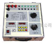 TJB-4繼電保護校驗儀 TJB-4