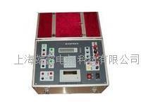 JBC-9610C型繼電保護測試儀 JBC-9610C