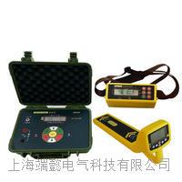 SDY2898地下管道防腐层检测仪