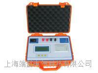 ZRC-II直流電阻快速測試儀