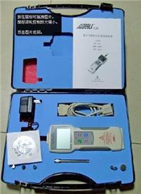 香港艾固数显推拉力计 ZP-200N