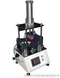 软压测试机