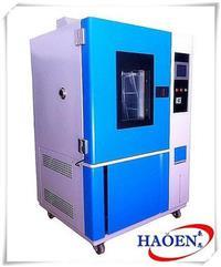 恒温恒湿测试仪 HE-WS-150