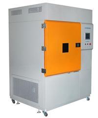 氙弧灯辐射老化试验箱 HE-SUN-800