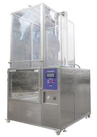 IPX56防水试验房 HE-IP56-800