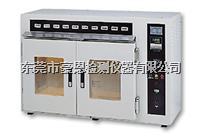 温控式保持力测试设备 HE-BC-10J