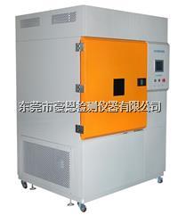 氙灯老化测试仪  HE-SUN-800