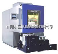 温湿度振动三合一试验箱 HE-SZH-225