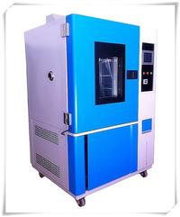高低温测试仪 HE-WS-800