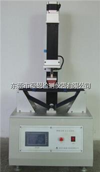 手机反复软压测试仪 HE-RY-1