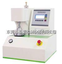 纸板耐破度测试仪 HE-NP-100G