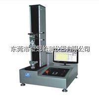 胶带剥离力测试仪 HE-BL-5KN