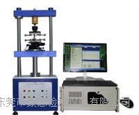 电脑测控插拔力试验机 HE-CB-1220S