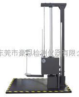 编织袋跌落测试设备 HE-DL-315D