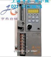 FSD-E2伺服驅動器
