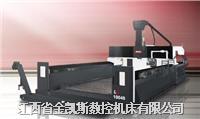龙门型加工中心机 LG-4030