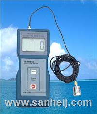 VM-6310振动仪 VM-6310