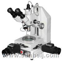 107JA精密测量显微镜 107JA
