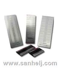 ISO单槽细度计 QXP0-25/0-50/0-100