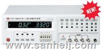 YD2817D-I型LCR数字电桥 YD2817D-I
