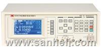 YD2617A型精密电容测量仪 YD2617A