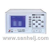 YG1105型线圈测量仪 YG1105