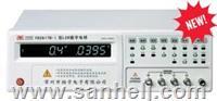 YD2817B-I型LCR数字电桥 YD2817B-I
