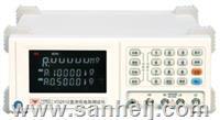 YD2512型直流低电阻测量仪 YD2512