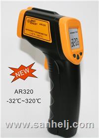 AR320迷你紅外測溫儀 AR320