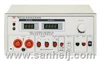 YD2673A型耐电压测试仪 YD2673A型
