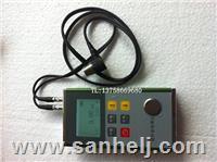 里博leeb320/321/322超声波测厚仪 leeb320/321/322