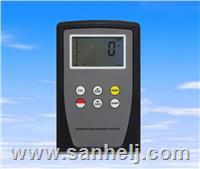 SRT-6100整体式粗糙度仪 SRT-6100