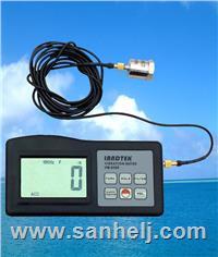 VM-6360振动仪 VM-6360