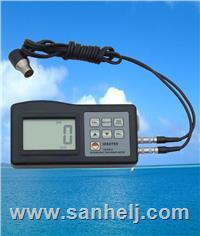 TM-8812超声测厚仪 TM-8812