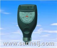 兰泰TM-8816超声波测厚仪 TM-8816
