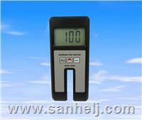 广州兰泰WTM-1000透光率仪 WTM-1000