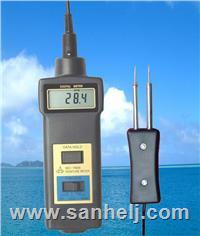 針式木材水分儀 MC-7806