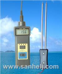 MC-7821粮食水分仪 MC-7821