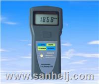 DT-2856光電/接觸轉速表 DT-2856