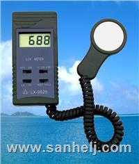 LX-9626数字照度计 LX-9626