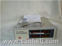 ET1200A数字式电参数测量仪 ET1200A
