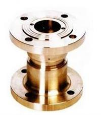 比例式减压阀 Y43X全铜比例式减压阀