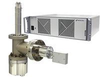 QMG700分析型质谱仪