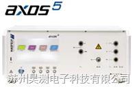 瑞士哈弗莱HAEFELY脉冲群发生器AXOS5 AXOS8 AXOS5 AXOS8