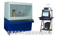 硫化橡胶工频电压击穿强度 HJC-50kV