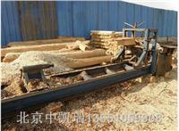 木材加工厂 ZKR-3