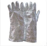 铝箔耐高温手套 LWS-076\079\080\083