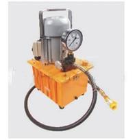 超高压电动液压泵DYB-63A DYB-63A
