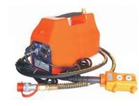超高压液压泵浦HP-70D HP-70D